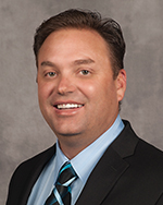 Jonathan Jensen, Farm Bureau Financial Services Agent In Blackfoot, ID