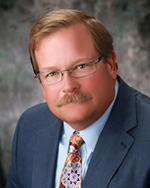 Meet Steve Moscinski agent photo