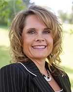 Tamey Peternal, Farm Bureau Financial Services Agent In Diamondville, WY