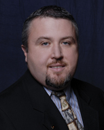 Bobby Kelly agent photo