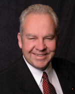 Jerry Arthur, Farm Bureau Financial Services Agent In Chickasha, OK