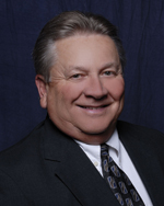 Terry Hutchison agent photo