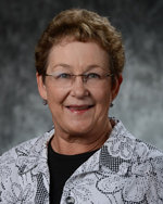 Dorothy Lockard agent photo