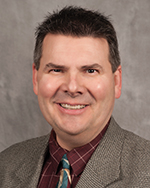 Doug Wheelock, Farm Bureau Financial Services Agent In Lewiston, ID