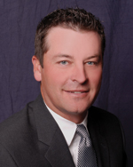 Chuck Siess agent photo
