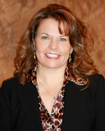Tammy Mortensen, Farm Bureau Financial Services Agent In Rawlins, WY