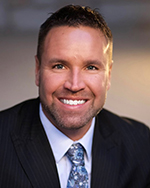 Brian Werner, Farm Bureau Financial Services Agent In Dyersville, IA