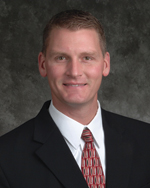 Lance Stockwell, Farm Bureau Financial Services Agent In De Witt, IA