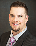 Matt Boswell agent photo