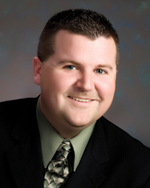 Rick Kuehner agent photo