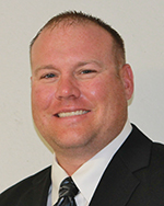 Meet Dustin Price agent photo