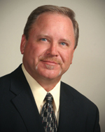 Mark Passow, Farm Bureau Financial Services Agent In Ft Dodge, IA