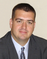 Matt Korell agent photo
