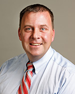 Ryan Tuttle agent photo