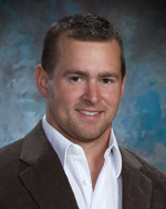 James Sleger agent photo