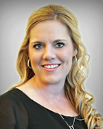 Kendra Salyers-Barnes agent photo