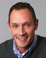 Jon Christensen agent photo
