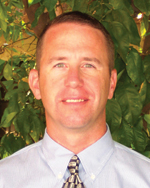 Richard Wright, Farm Bureau Financial Services Agent In Tempe, AZ