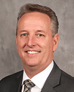 Todd Burke, Farm Bureau Financial Services Agent In Blackfoot, ID