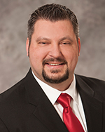 Glenn DeVold agent photo