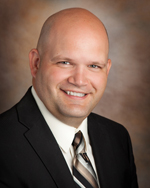 Reid Hockenson, Farm Bureau Financial Services Agent In Lone Tree, IA