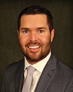 Clayton Garrels agent photo