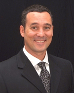 Mike Peterson agent photo