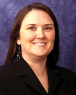 Stephanie Bond, Farm Bureau Financial Services Agent In Buffalo, OK