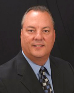 Michael Cameron, Farm Bureau Financial Services Agent In Urbandale, IA