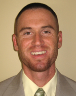 Adam Jones, Farm Bureau Financial Services Agent In Wichita, KS