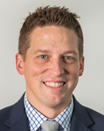 Ryan Schmeits agent photo