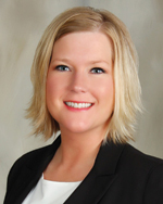 Amber Steinberg, Farm Bureau Financial Services Agent In Harrisburg, SD