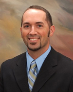 Seth Erickson, Farm Bureau Financial Services Agent In Kansas City, KS