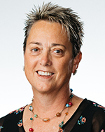 Ann Williams agent photo