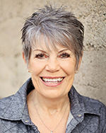 Linda Noyes agent photo