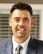Jason Smith agent photo