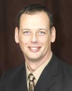Mark Edgecomb agent photo