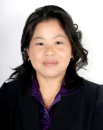 Kazoua Xiong, Farm Bureau Financial Services Agent In St Paul, MN