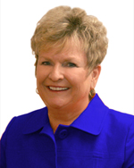 Brenda Howell agent photo