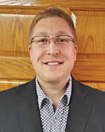 Brian Nelson, Farm Bureau Financial Services Agent In Sioux Falls, SD