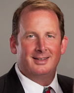 Kevin Leavell agent photo