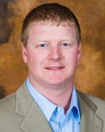 Andy Moore, Farm Bureau Financial Services Agent In Waukon, IA