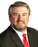Matt Thornton, Farm Bureau Financial Services Agent In Casper, WY