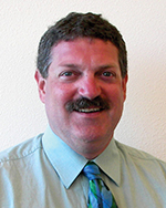 Jim Wehinger agent photo
