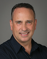 Meet Randall Adler agent photo