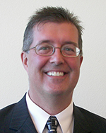 Tim Finger, Farm Bureau Financial Services Agent In Lake Mills, WI