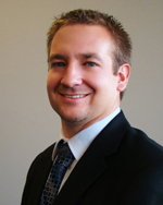 Cory Ehrlich, Farm Bureau Financial Services Agent In Great Bend, KS