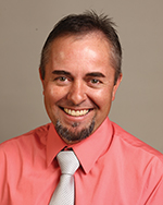 Mike Sorensen agent photo