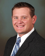 Rob Schulte agent photo