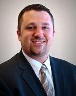 Alan Martin, Farm Bureau Financial Services Agent In Olathe, KS